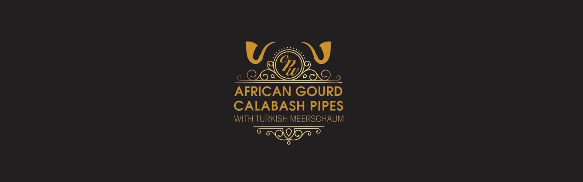 CPW Calabash Pipes
